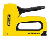 Stanley TR150 SharpShooter Heavy Duty Staple Gun