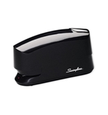 Swingline Personal Desktop Electric Stapler - S7042101P