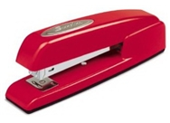 Swingline Limited Edition Series 747 Rio Red Business Stapler (S7074736E)