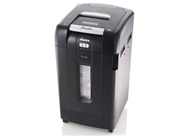 Swingline SWI750X Stack-N-Shred Auto Shred