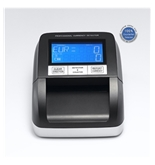 TBS-BD-330 Banknote Counterfeit Detector
