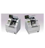 TBM-M1 Air Currency Vacuum Counter
