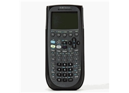 Texas Instruments TI-89 Titanium Graphing Calculator(Packaging may vary)