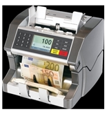 EB-10 UVMG Currency Counter