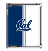 Uncommon LLC University of California - Berkeley Vertical St...