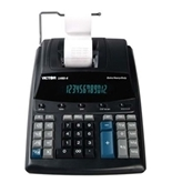 Victor 1460-4 12 Digit Extra Heavy Duty Commercial Printing ...