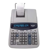 Victor 1570-6 14 Digit Professional Grade Heavy Duty Commerc...