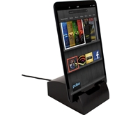 PH450 Smart Charge Micro USB Dock