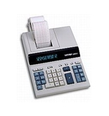 Victor Model 1260-2 12-Digit with Time/Date Feature Calculator