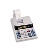 Victor 1297 12 digit printing calculator Commercial Desktop