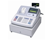 Sharp XE-A203 RF Cash Register