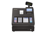 Sharp XE-A23S-New Cash Register