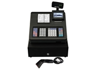 Sharp HO XEA507 Cash Register