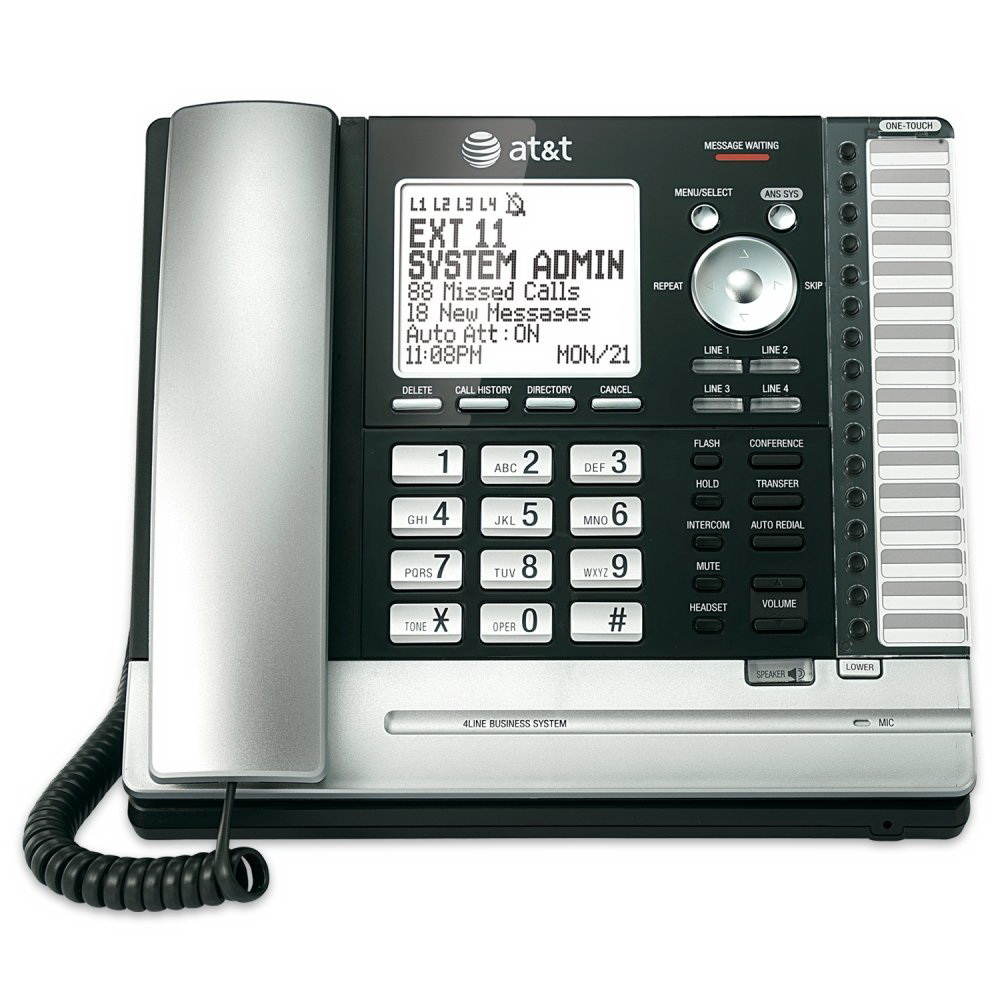 At&t Ms2085 Na 1handset 4line Landline Telephone. Lpn Classes In Philadelphia Find Baby Sitter. Mold Remediation New Orleans. Commercial Loan Officer Job Description. Communication Skills Training Program. Culinary School In Arizona Live Meeting 2007. Steiner Electric Company Las Vegas Family Law. Online Investment Advisors Remove Hard Water. Great Nose Jobs Before And After