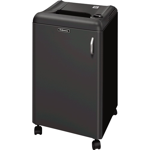Fellowes paper shredder troubleshooting