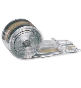 Swingline Cartridge Staples 70 Sheet Capacity 69495