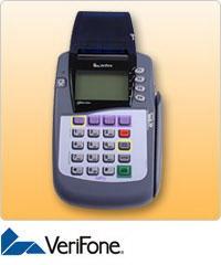 refurbished credit card machine