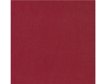 Akiles 16 Mil Maroon Leather Embossed Binding Report Covers 8-1/2 x 11 Qty 50 Sheets