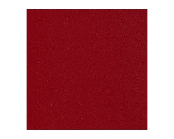 Akiles Sand Maroon 12 mil Oversize Poly Covers, 100 pcs