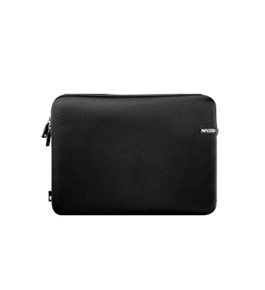 Incase Neoprene Sleeve for 10.2 Netbook - Black