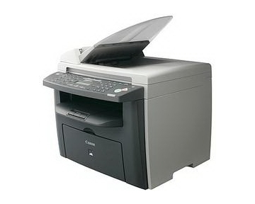 Canon imageCLASS MF4150 Duplex Printer Copier Scanner & Fax