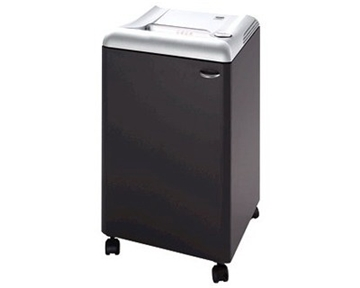 Fellowes 2127C Cross-Cut Shredder - Refurbished