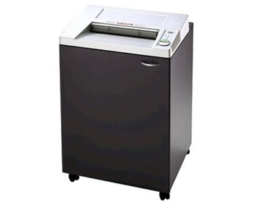 Fellowes 3140S Strip-Cut Shredder - Refurbished