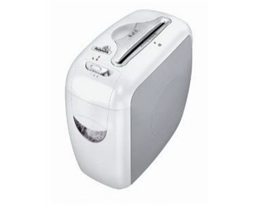 Fellowes PowerShred Confetti Cut Shredder DS-12Cs