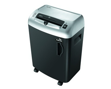 Fellowes Powershred SB-80 Shredder (3219001)