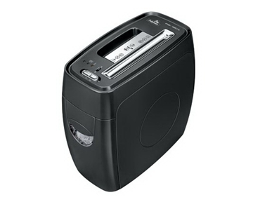 Fellowes PS12cs Confetti Cut Paper Shredder - Refurbished