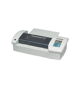 Fellowes SPL 95 Laminator - Refurbished