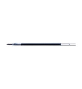 Refill for G301 Gel Rollerball Pens, Medium Point, 2/Pack, Black Ink