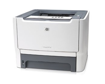 HEWLJP2015DN-CRM HEWLETT CB368A Certified Remanufactured Color Laser Printer with Network,Duplex - Refurbished