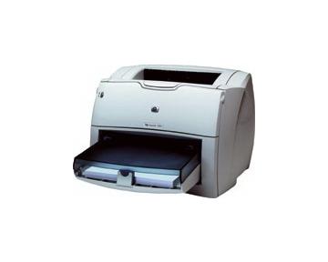 hp laserjet 1300 rf laserjet printer. Black Bedroom Furniture Sets. Home Design Ideas