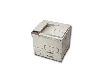 HP LaserJet 5simx RF LaserJet Printer