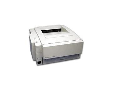 hp laserjet 6p rf laserjet printer. Black Bedroom Furniture Sets. Home Design Ideas