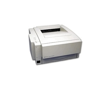 HP LaserJet 6P RF LaserJet Printer