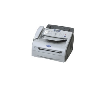 Brother MFC-7220 RF Multi-Function Center