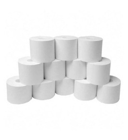 "2 ¼"" SINGLE PLY PAPER TAPE DOZEN (AR12225)"