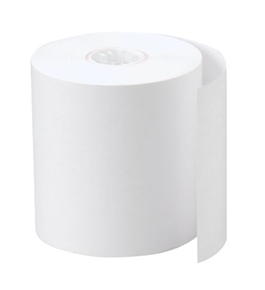 "2 ¾"" SINGLE PLY PAPER TAPE (MA40189) (CASE OF 50)"