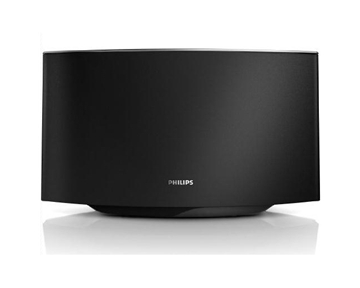 Philips AD7000W/37 Fidelio SoundAvia Wireless Speaker with AirPlay - Refurbished
