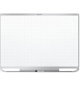 2b60d1a8133 Quartet Prestige 2 Total Erase Magnetic Whiteboard