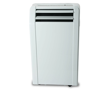 Royal Sovereign 13,500 BTU Portable Air Conditioner (ARP-1314)