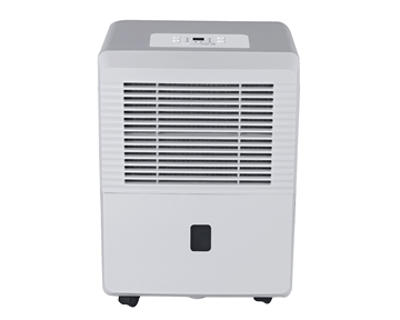 Royal Sovereign 30 Pint Dehumidifier (RDH-130K)