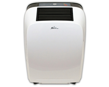 Royal Sovereign 9,000 BTU Portable Air Conditioner (ARP-9409)
