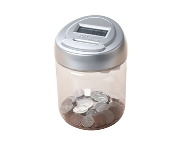 Royal Sovereign Digital Coin Bank (DCB-10)