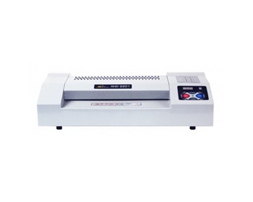 Royal Sovereign PRO Photo and Document Laminator, 13 Inches (RHD-2201)
