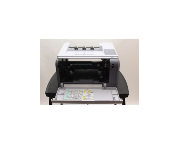 Samsung CLP-300 Copier/Printer-0032