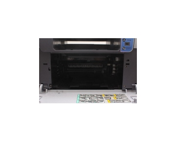 Samsung CLX-3160FN multifunction-0013