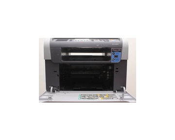 Samsung CLX-3160FN multifunction-0016